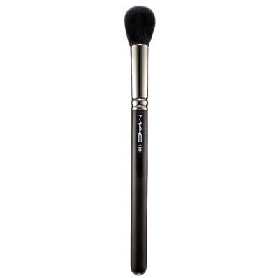 Small Contour Brush, ${color}