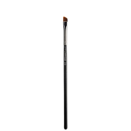 Small Angle Brush #263, ${color}