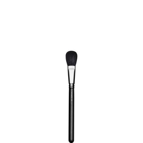 116 Blush Brush, ${color}
