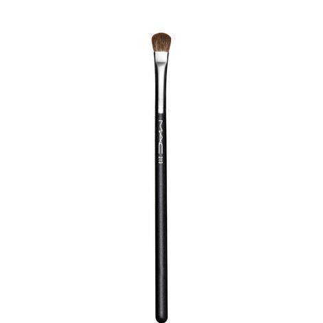 #213 Fluff Brush, ${color}