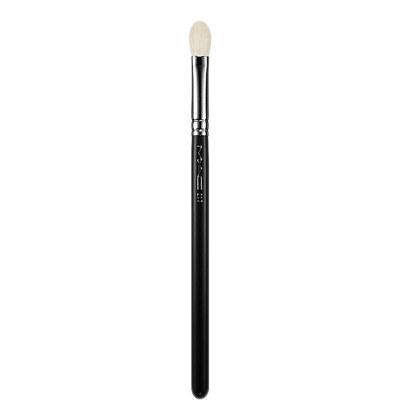 217 Blending Brush, ${color}