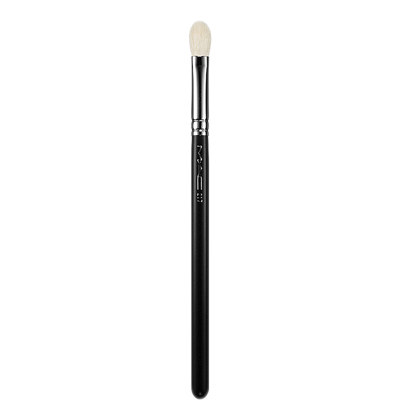 217 Blending Brush, ${color}