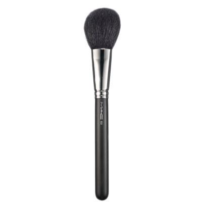 150 Large Powder Brush, ${color}