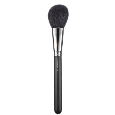 150 Large Powder Brush, ${color}