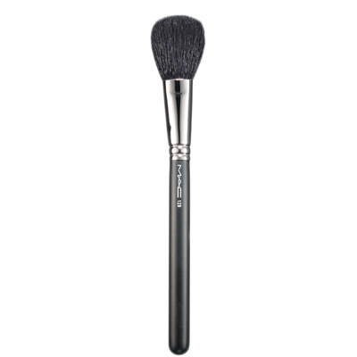 Powder Blush Brush, ${color}