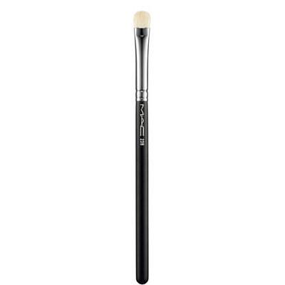 239 Eye Shader Brush, ${color}