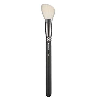 168 Large Angled Contour Brush, ${color}