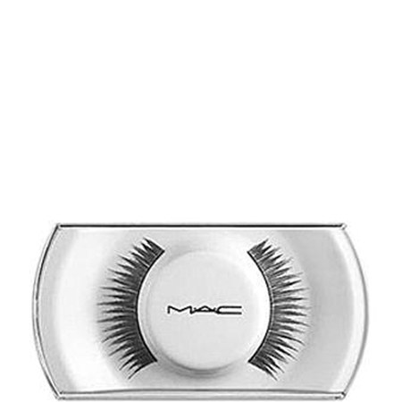 Mac Lash #2, ${color}