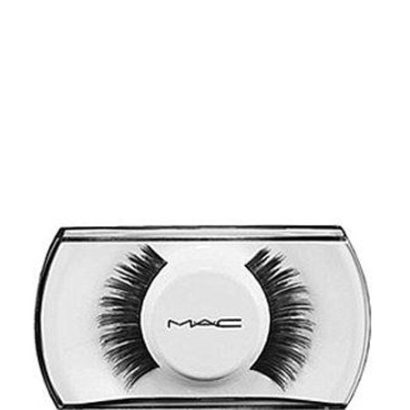 Mac Lash #8, ${color}