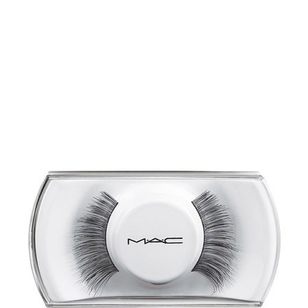 Eye Lashes #34, ${color}