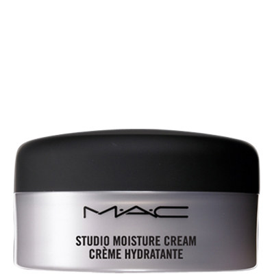 Studio Moisture Cream 50ML, ${color}