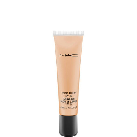 Studio Sculpt SPF 15 Foundation, ${color}