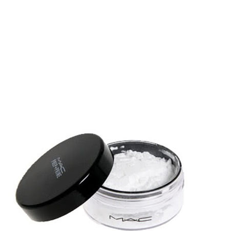 Prep + Prime Transparent Finishing Powder, ${color}