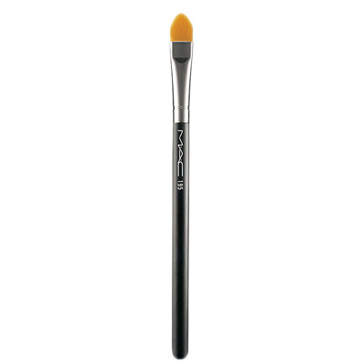 195 Concealer Brush, ${color}
