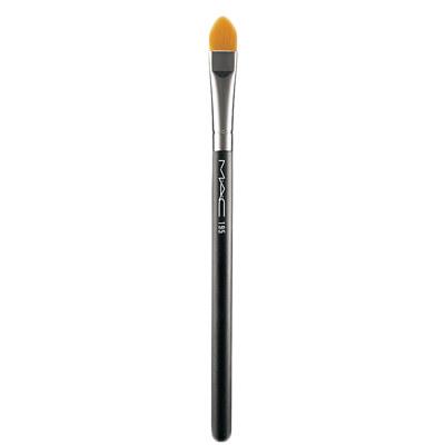 195 Concealer Brush, ${color}