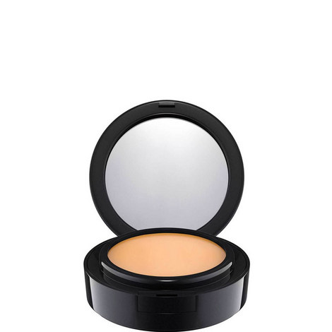 Mineralize Foundation SPF15, ${color}