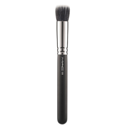 130 Short Duo Fibre Brush, ${color}