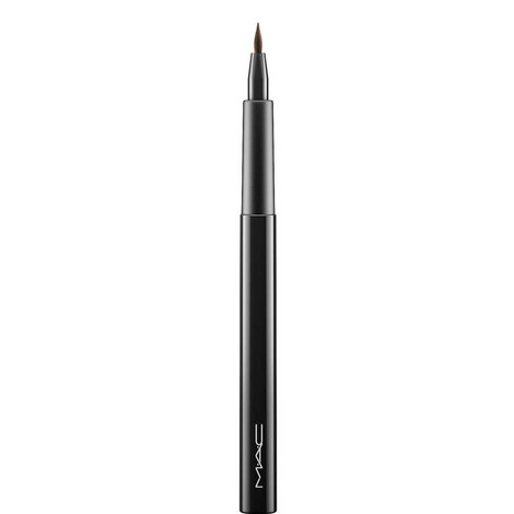 Penultimate Brow Marker, ${color}