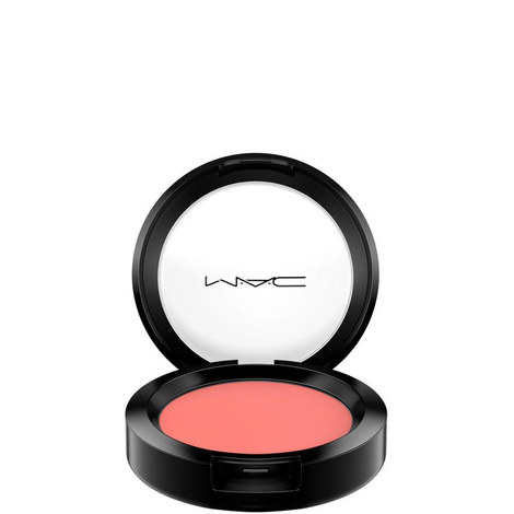 Cremeblend Blush, ${color}