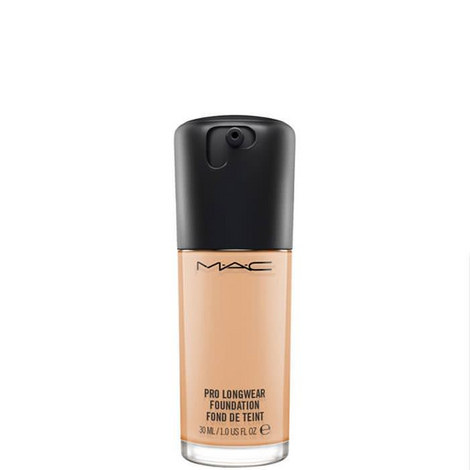 Pro Longwear SPF 10 Foundation 30ml, ${color}