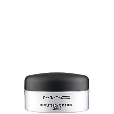 Mac Complete Comfort Creme 50ML, ${color}