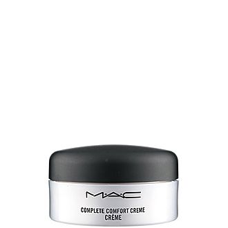 Mac Complete Comfort Creme 50ML