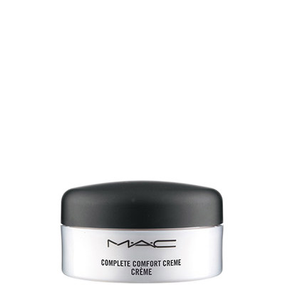 Mac Complete Comfort Creme 50ML, ${color}