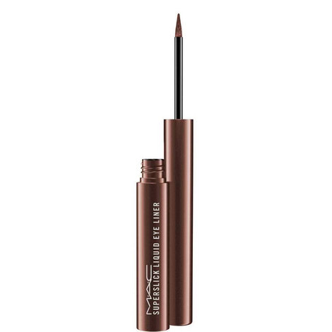 Superslick Liquid Eye Liner, ${color}