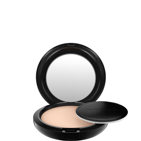 Studio Careblend Pressed Powder, ${color}