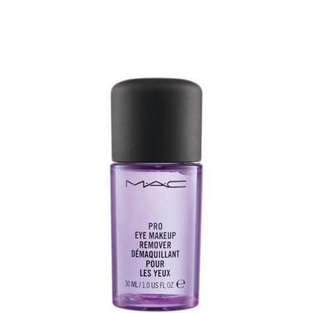 Pro Eye Makeup Remover 30Ml, ${color}
