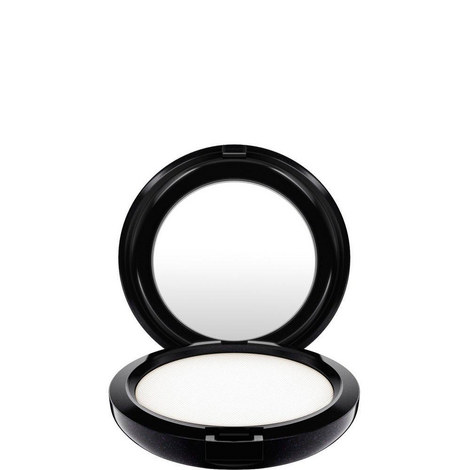 Prep + Prime Transparent Finishing Pressed Powder, ${color}