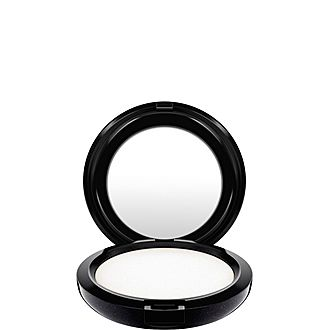 Prep + Prime Transparent Finishing Pressed Powder