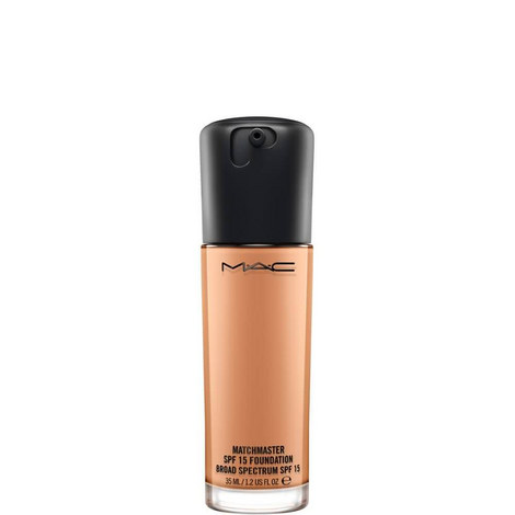 Matchmaster SPF 15 Foundation 35ML, ${color}