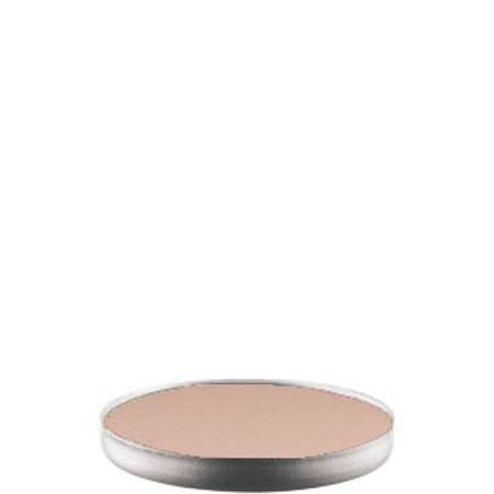 Cremeblend Blush Pro Palette Refill, ${color}