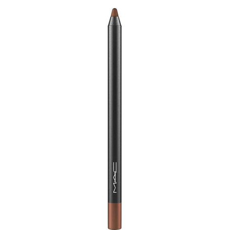 Pro Longwear Lip Pencil, ${color}