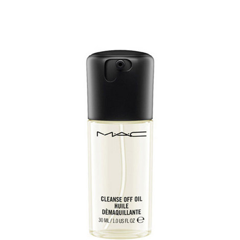 Cleanse Off Oil Trial Size 30ml, ${color}