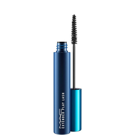 Extended Play Lash Mascara, ${color}