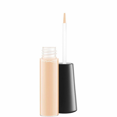 Mineralize Concealer, ${color}