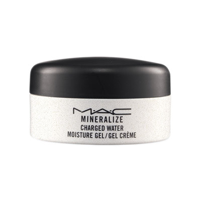 Mineralize Charged Water Moisture Gel 50ML, ${color}