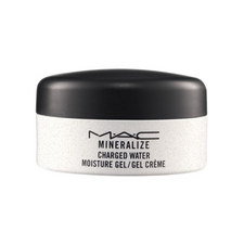 Mineralize Charged Water Moisture Gel 50ML