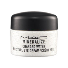 Mineralize Charged Water Moisture Eye Cream 15ML