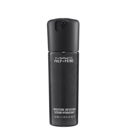 Prep + Prime Moisture Infusion 50ML, ${color}