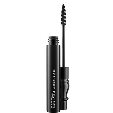 False Lashes Extreme, ${color}
