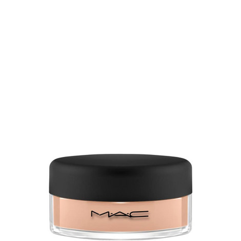 Mineralize Loose Foundation, ${color}