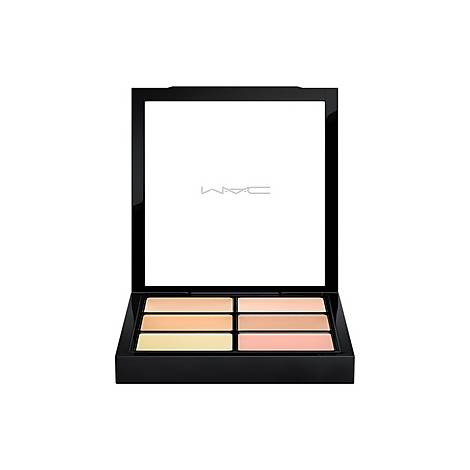 Studio Conceal and Correct Palette Light, ${color}