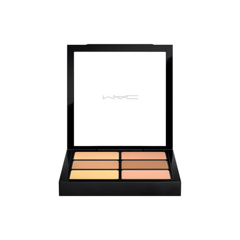 Studio Conceal & Correct Palette Medium, ${color}