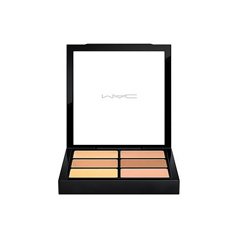 Studio Fix Conceal + Correct Palette Medium, ${color}