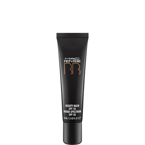 Prep + Prime BB Beauty Balm SPF 35 40ml, ${color}