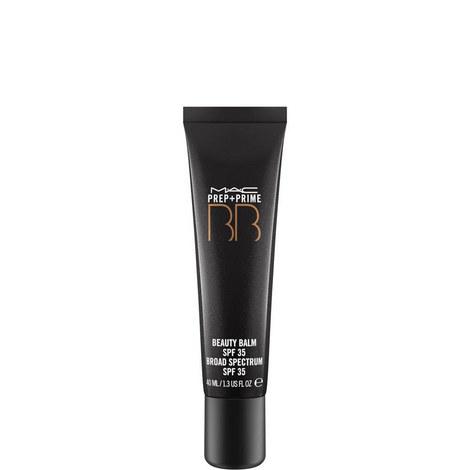 Prep + Prime BB Beauty Balm SPF 35 40ml, ${color}