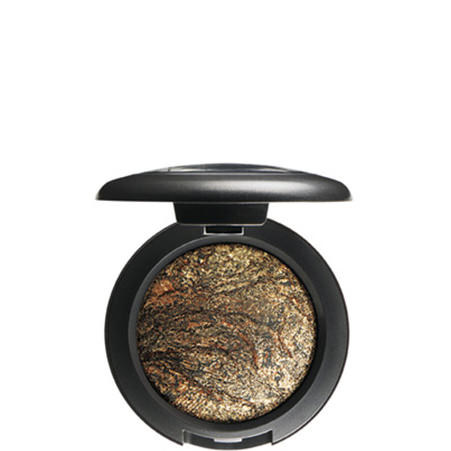 Mineralize Eye Shadow, ${color}